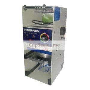 cupsealer cs-m727i