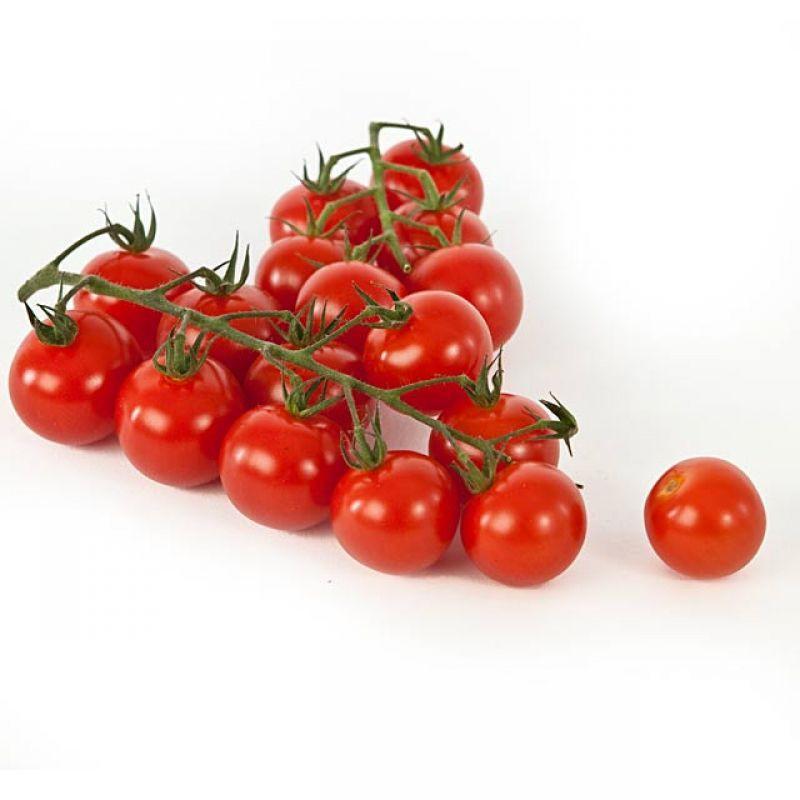 tomat cerry