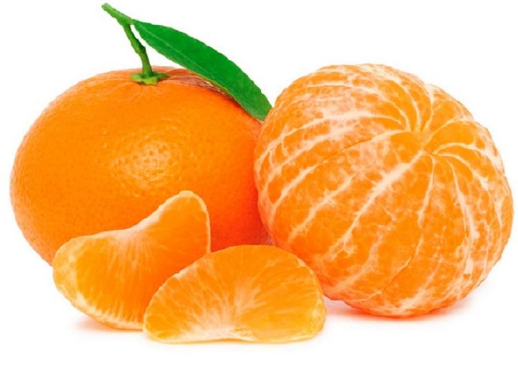cara membuat jus jeruk