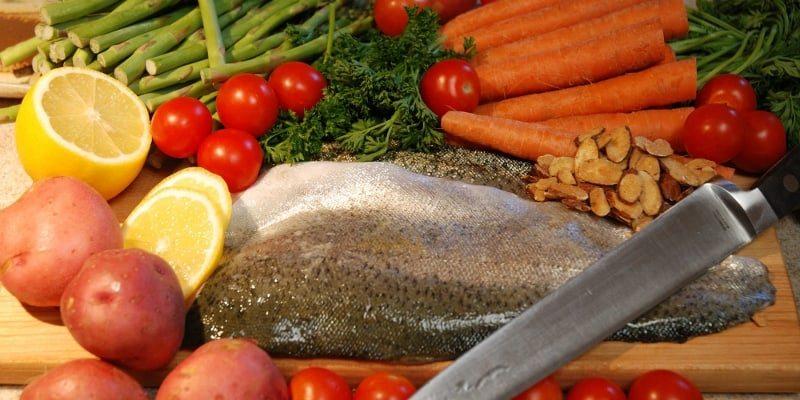 Simak! Cara Menurunkan Kolesterol Secara Alami yang Terbukti Ampuh