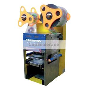 cupsealer cs-zf07